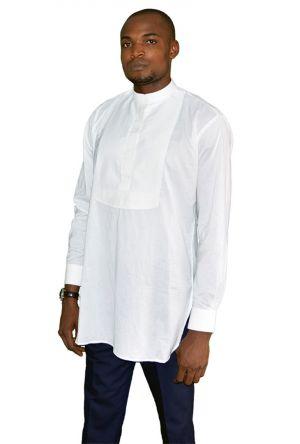 Style E6 Etibo Shirt