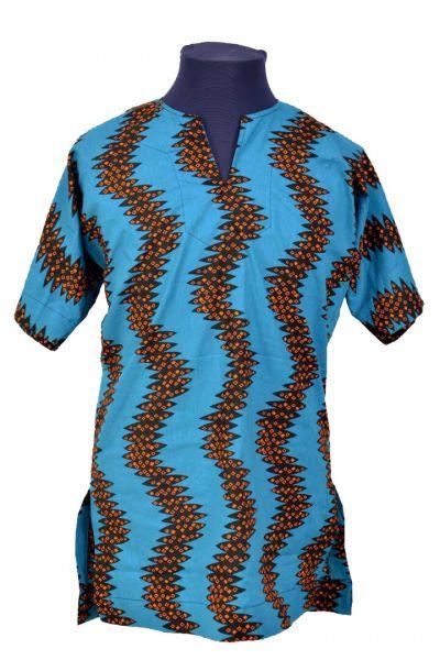 Custom Native Shirt