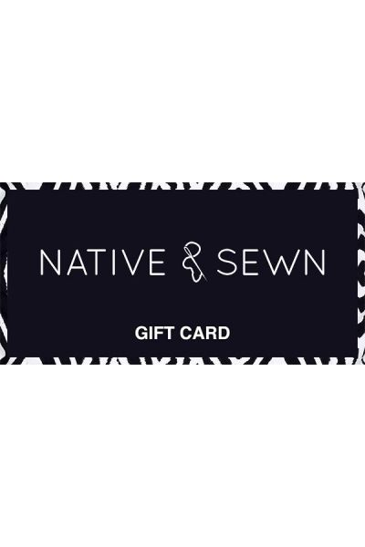 Gift Card (Email)