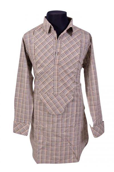 Style E15 Etibo Shirt