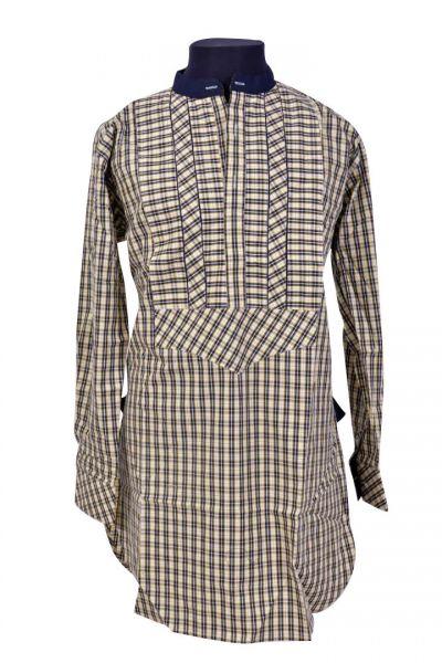 Style E16 Etibo Shirt