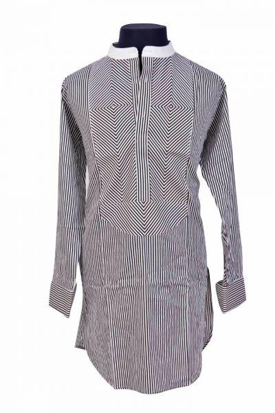 Style E17 Etibo Shirt