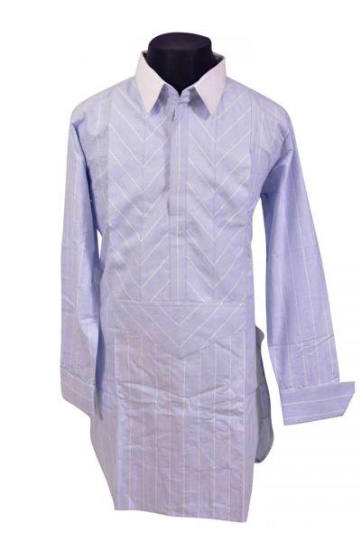 Style E19 Etibo Shirt