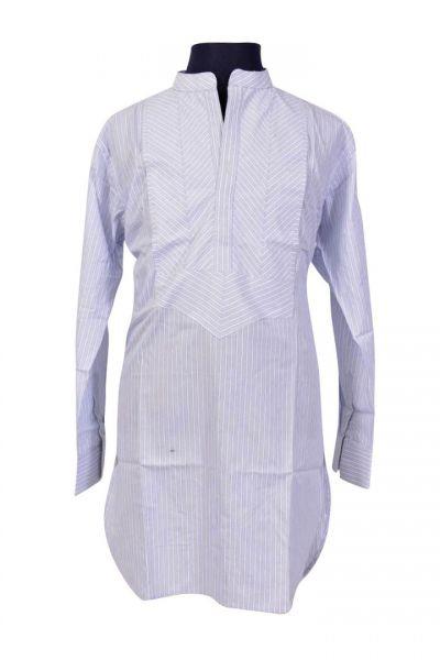 Style E20 Etibo Shirt