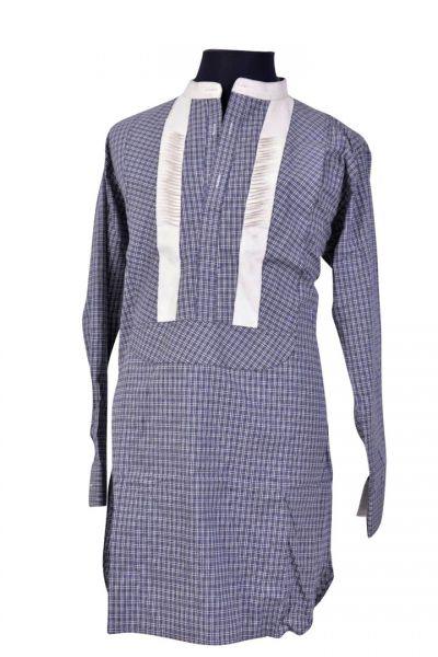 Style E21 Etibo Shirt