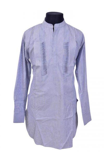 Style E24 Etibo Shirt