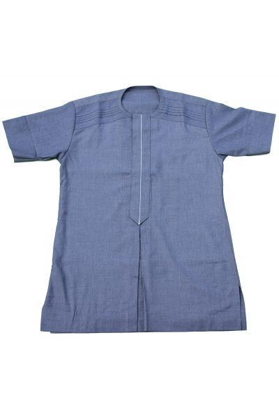 Style S4 Senator Suit