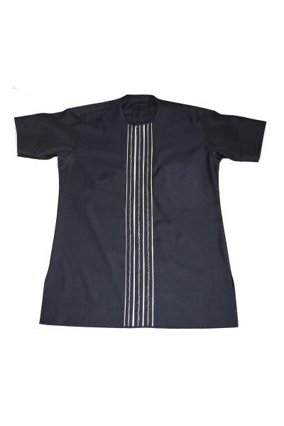 Style S8 Senator Suit