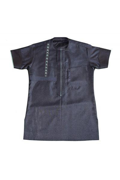 Style S11 Senator Suit