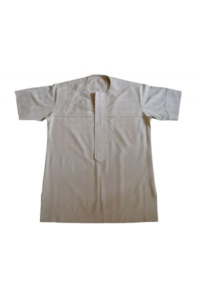 Style S12 Senator Suit