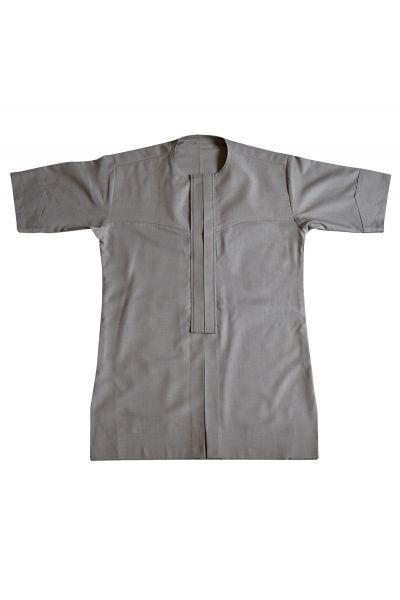 Style S14 Senator Suit