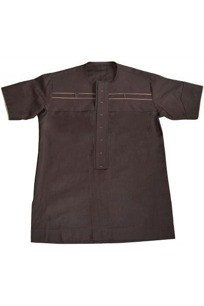 Style S17 Senator Suit