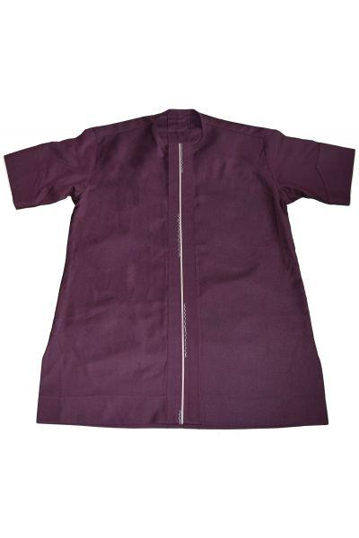 Style S19 Senator Suit