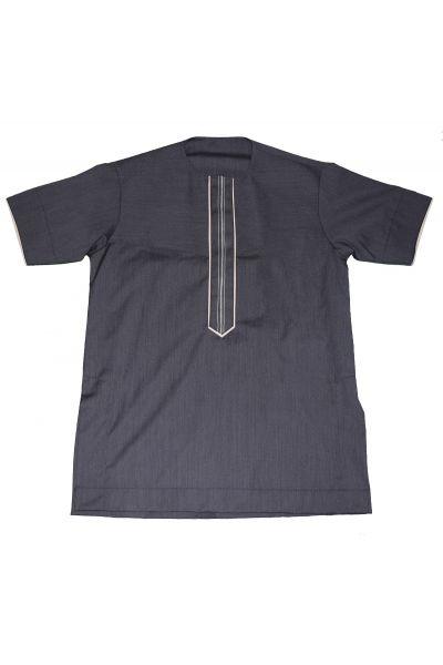 Style S24 Senator Suit
