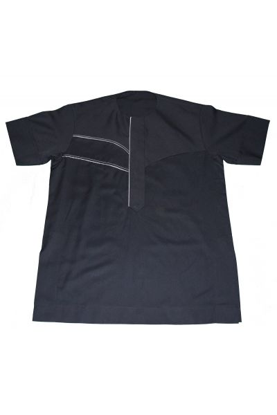 Style S27 Senator Suit