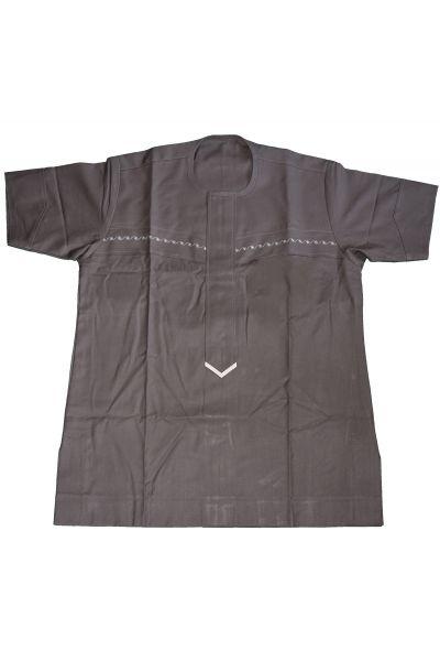Style S36 Senator Suit