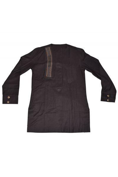Style S44 Senator Suit
