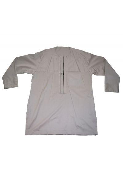Style S45 Senator Suit