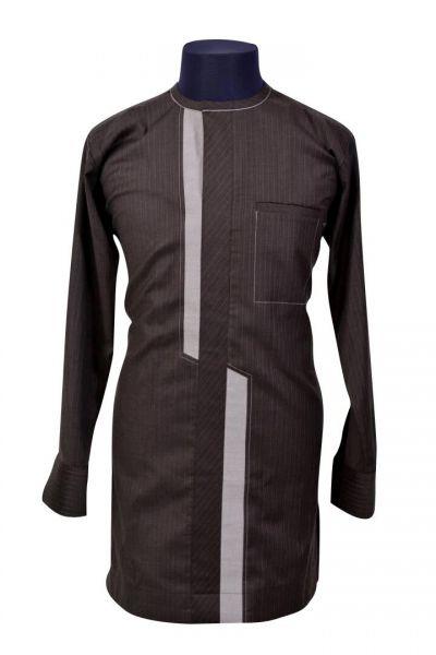 Style S61 Senator Suit